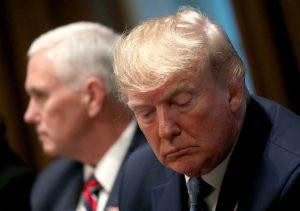 Gobierno de Donald Trump espió a tres periodistas que informaban sobre la trama rusa