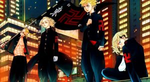 Censura de Tokyo Revengers en occidente molestó a los fans de la serie