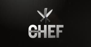 """CHV anunció que """"El Discípulo del Chef"""" regresa con su segunda temporada"""