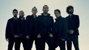 Un regalo para sus fans: Linkin Park compartió documental de 40 minutos de manera gratuita