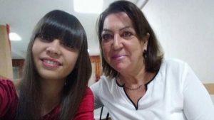 """""""Das asco"""": Joven marroquí de 22 años fue expulsada de su casa tras revelarle a sus padres que es lesbiana"""