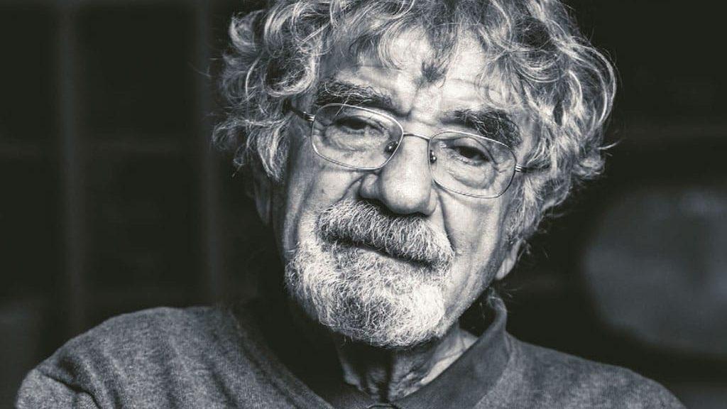 """""""Nuestras acciones generan el mundo que nos rodea"""": Académico y discípulo de Humberto Maturana habló de su legado"""