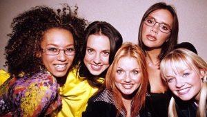 """Con Victoria Beckham incluida: Spice Girls lanzará canción inédita por aniversario 25 de """"Wannabe"""""""