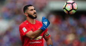 """""""Que vuelva a la gloriosa"""": Johnny Herrera sueña con volver a ver a Marcelo Díaz con la camiseta de la U"""