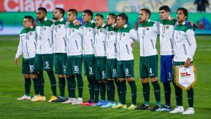Siguen los brotes en Copa América: Bolivia arrojó cuatro casos positivos de covid-19 en su llegada a Brasil