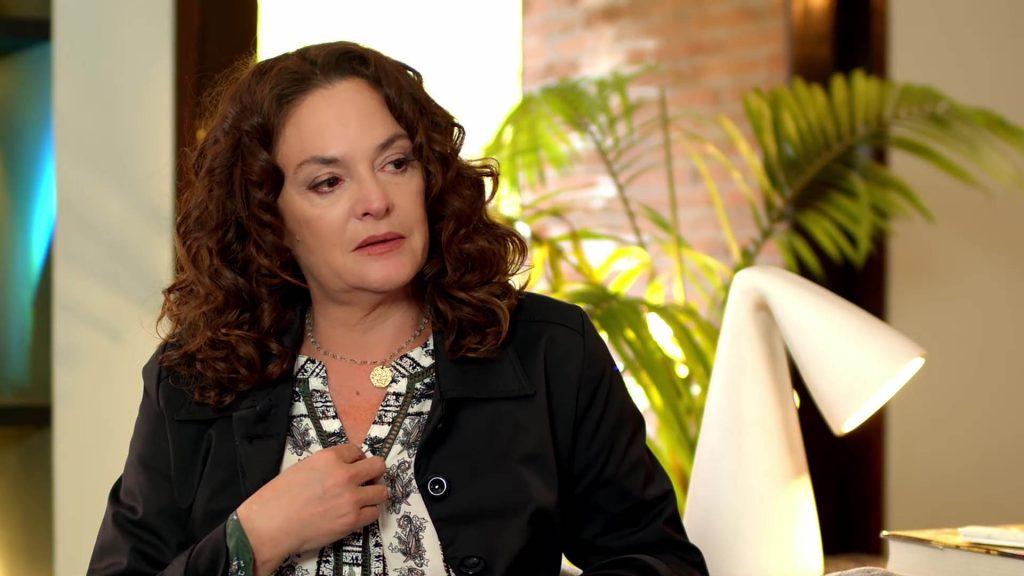 """Catalina Guerra y su relación con Jorge Guerra, el creador de Pin Pon: """"No vino a ser mi papá, vino a ser el papá de cinco generaciones chilenas"""""""
