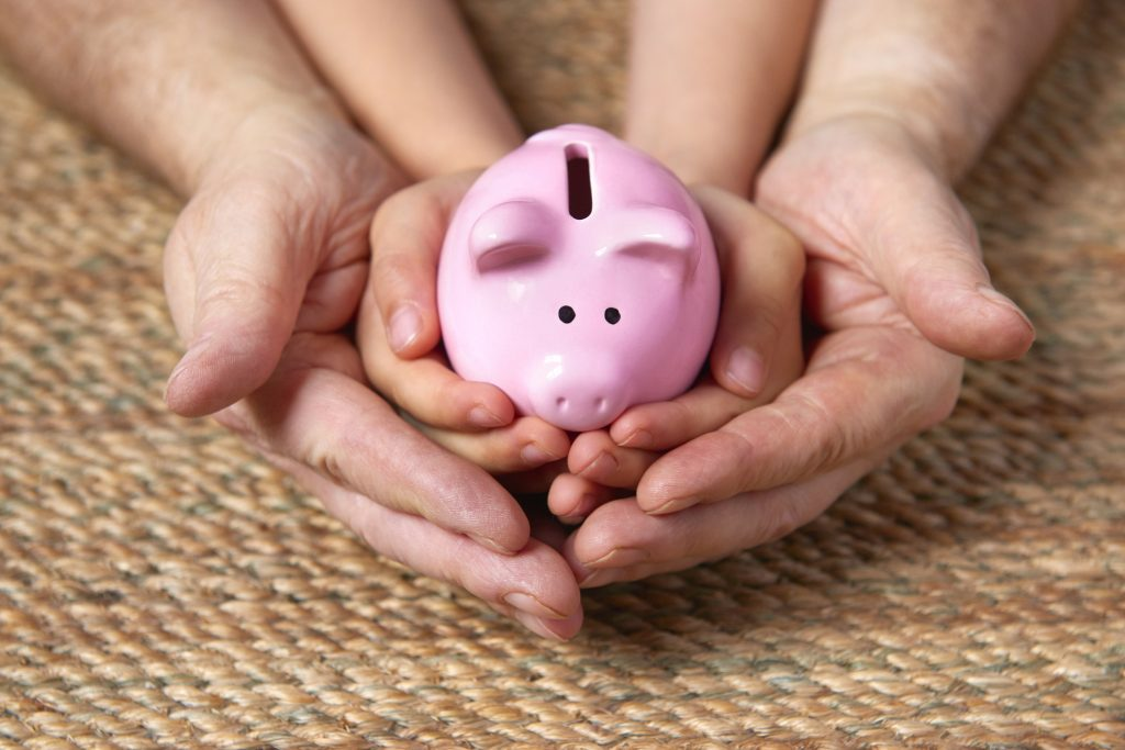 Las lecciones que nos deja la pandemia para manejar mejor nuestras Finanzas Familiares