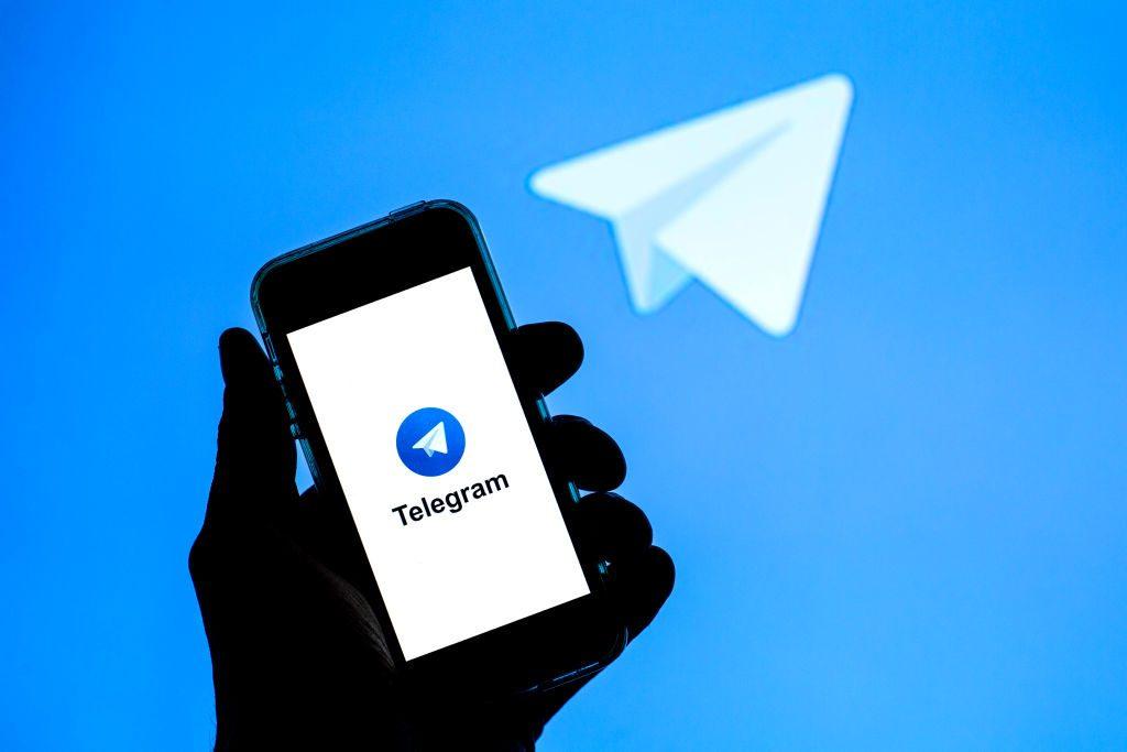 ¿Qué es Telegram y para que sirve?