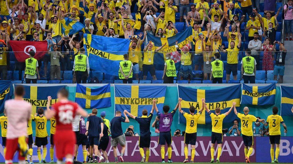 Espana Nyköping