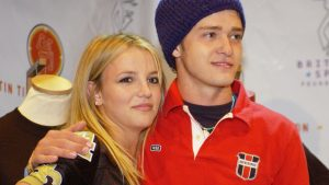 Justin Timberlake recibe ola de críticas tras enviar mensaje de apoyo a Britney Spears en juicio contra su padre