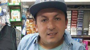 Valparaíso: Juzgado decretó prisión preventiva para hombre de 42 años por desaparición de menor de 13 años