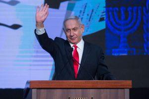 La oposición terminó con el gobierno de Benjamín Netanyahu en Israel