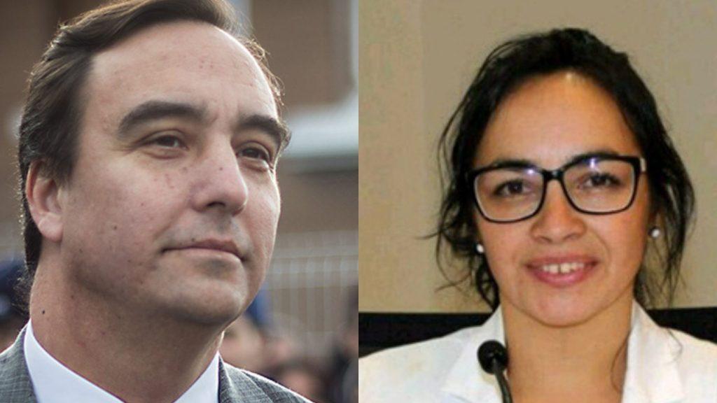 Gen Ciudadano sobre gobernadores: Macías y Flies