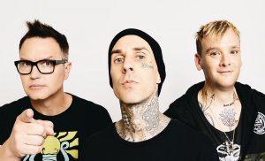 """Tengo miedo"": Cantante y bajista de Blink-182 Mark Hoppus reveló que padece cáncer"