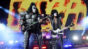 ¿Kiss con nuevos integrantes? La sorpresiva declaración de Paul Stanley sobre el futuro de la banda