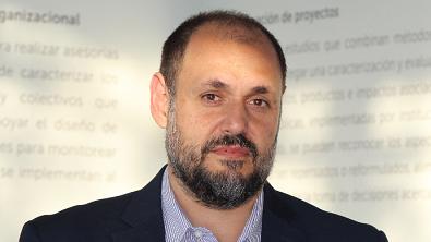 """Cientista político y elecciones de gobernadores regionales: """"Fue menos del 20% de participación"""""""