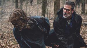 Liberan trailer de la temporada 11, la última, de The Walking Dead