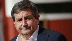 Abogado de Miguel Ángel Aguilera solicitará revertir prisión preventiva de exalcalde de San Ramón