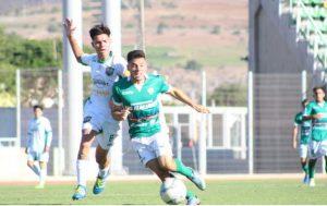 ANFA ratifica el arranque de la Tercera División en agosto