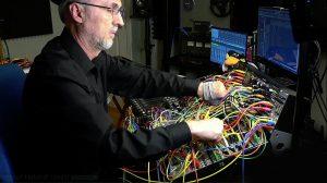 UC alberga importante encuentro mundial de música computacional