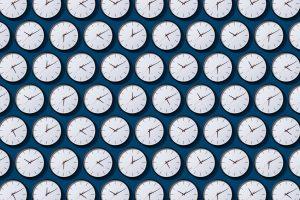 ¿Cuándo se cambia la hora? Se viene cambio horario en Chile