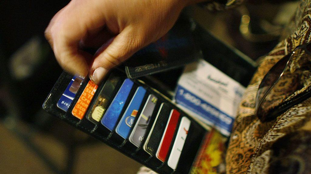 Tus Finanzas Familiares: Consumo y consumismo, la importancia de un consumo responsable
