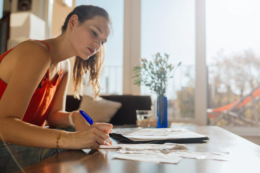 Tus Finanzas Familiares: ¿Qué tan importante es tener un presupuesto familiar?