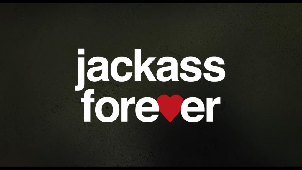 Jackass Forever: Liberan el tráiler de la cuarta entrega de la saga