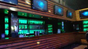 Seremi de Salud de Magallanes inició sumario sanitario de oficio a discotheque que abrió en Punta Arenas