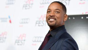 """Will Smith será el padre de Venus y Serena Williams en película """"King Richard: Una familia ganadora"""""""