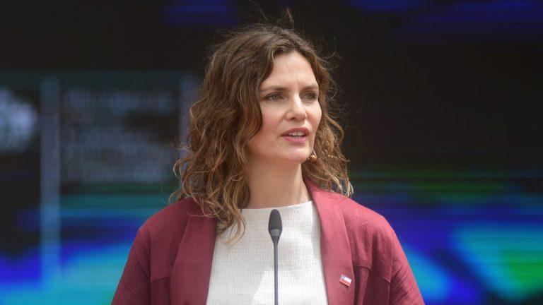 Subsecretaria del Ministerio de Ciencia explicó de qué se trata la primera Política de Igualdad de Género en la materia