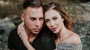 """Eduardo Vargas y su separación con Daniela Colett: """"Somos padres de tres hijos y hay que tener una buena relación"""""""