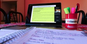 Becas Talento Digital: ¿cómo postular a las 1.425 vacantes para cursos gratuitos?