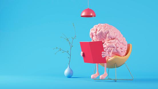 Día Mundial del Cerebro: ¿Cómo mejorar nuestra neuroplasticidad?