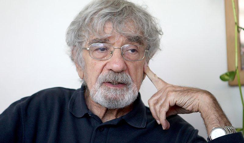 """""""La Revolución Reflexiva"""": la publicación póstuma del último libro de Humberto Maturana"""