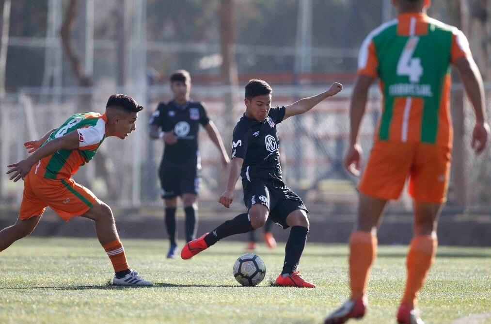 """Luka Tudor y la crisis del fútbol joven: """"Es un desastre y la ANFP debe presionar al Gobierno para que los chicos empiecen a jugar"""""""