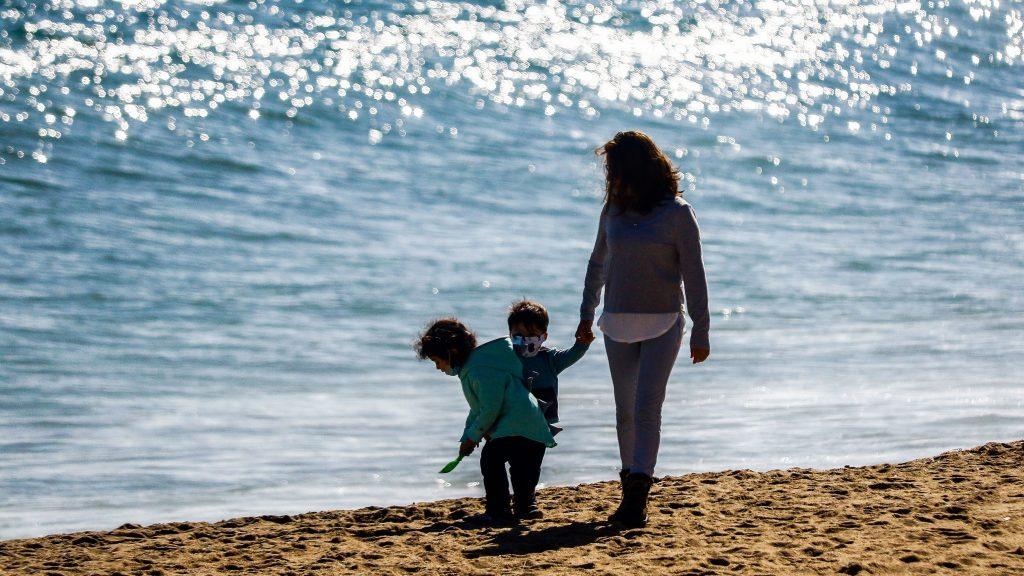 Bono por Hijo: cuáles son los requisitos y cómo se postula a este beneficio