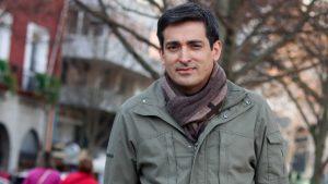 """Exministro Rodrigo Peñailillo: """"Nunca golpeé la puerta de SQM, como lo hicieron muchos políticos en Chile"""""""