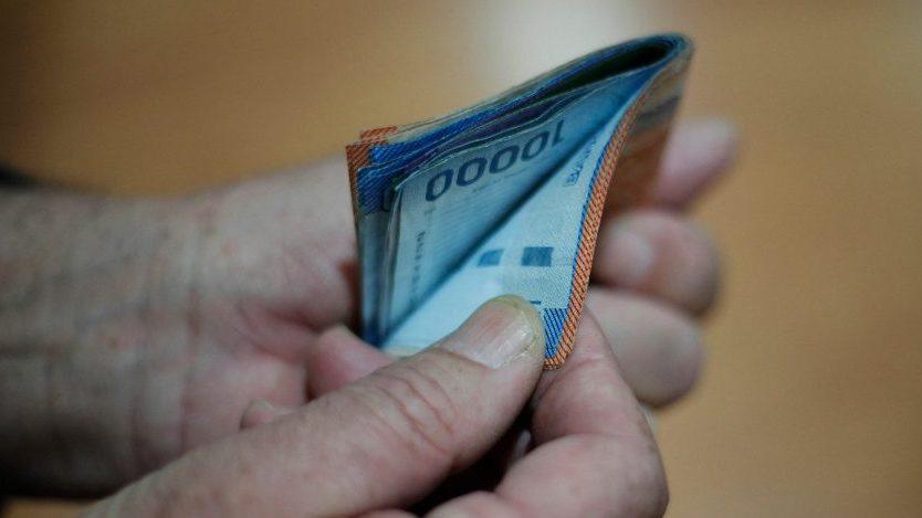 Tus Finanzas Familiares: Las enseñanzas en materia económica que nos ha dejado la pandemia del covid-19