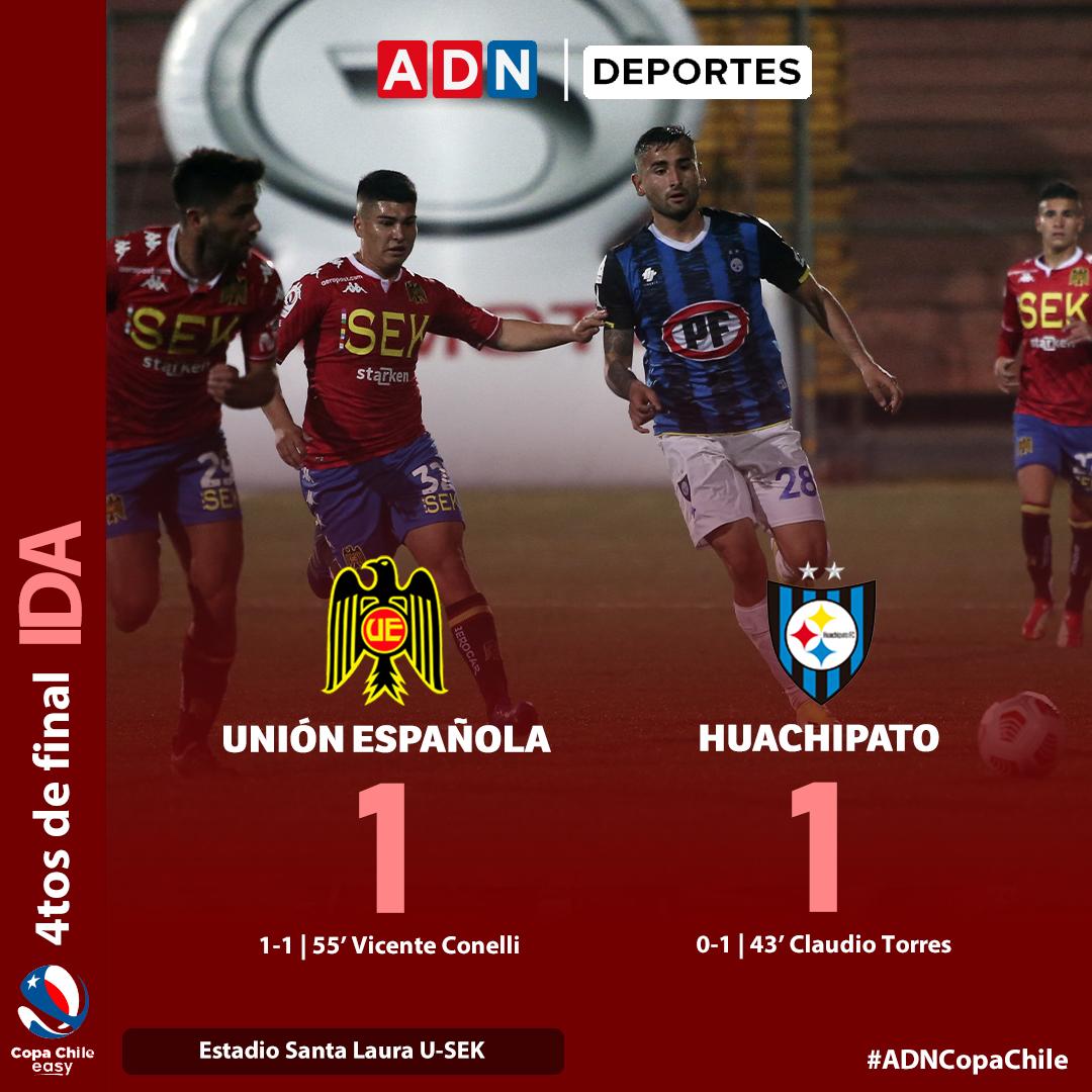 Copa Chile 2021