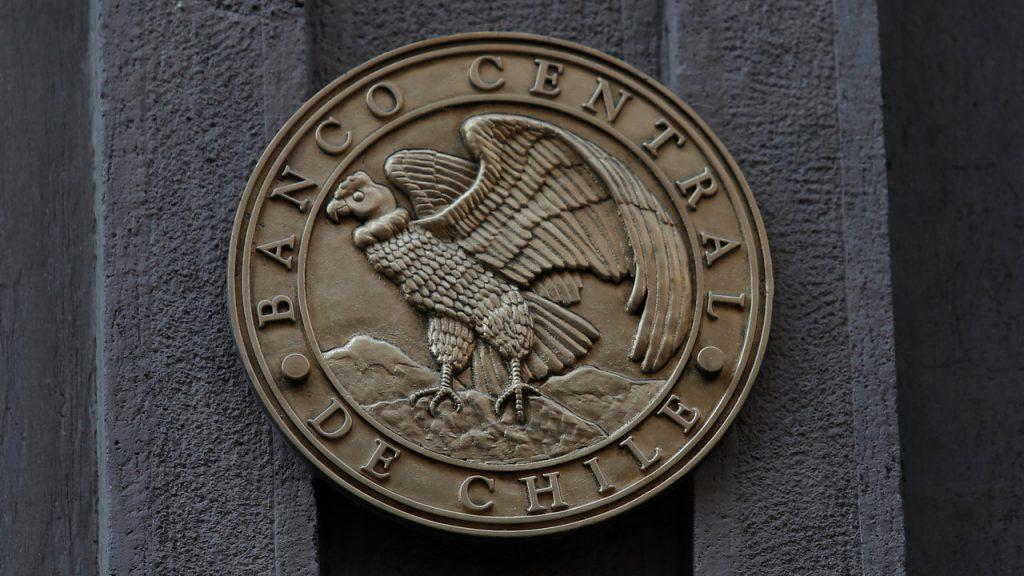 Tus Finanzas Familiares: ¿Cuál es la función del Banco Central y cómo sus decisiones nos afectan?