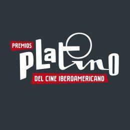 """Coordinadora de Premios Platino: """"El 2021 es momento de juntarnos como industria"""""""