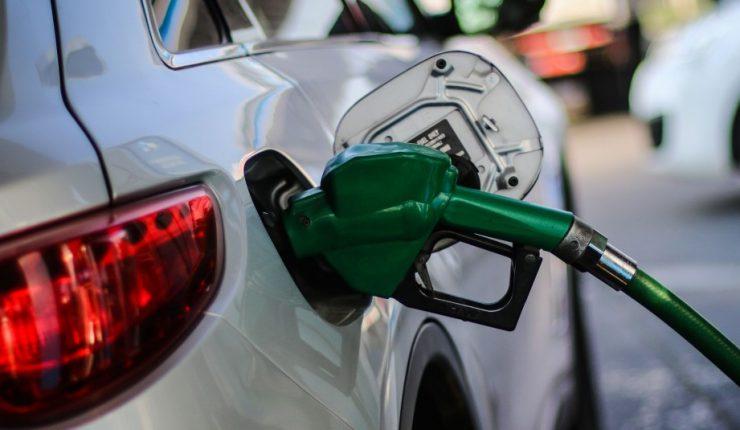 ENAP anunció que se disparará el precio de los combustibles para la semana de Fiestas Patrias