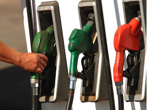 ENAP anunció otra fuerte alza en el precio de los combustibles a contar de este jueves
