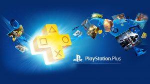 PlayStation Plus: Ahora se podrá pagar a través de Sencillito