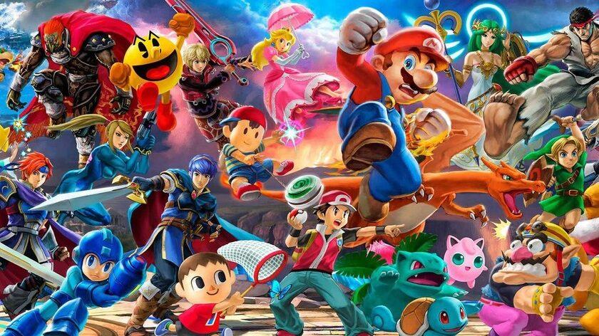 Nintendo Direct: Conoce la fecha y hora de la transmisión