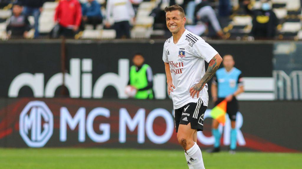 Un exColo Colo y Gabriel Costa son los favoritos de la prensa peruana para reemplazar a André Carrillo