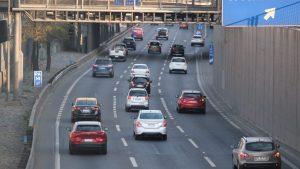 Balance de carreteras: 18 fallecidos y más de 600 accidentes de tránsito se reportaron durante Fiestas Patrias