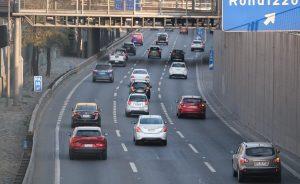 Sernac propone nuevo formato para cotizar un seguro automotriz