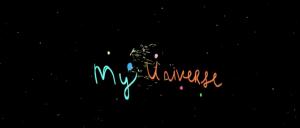 Ciudadana Pop: La colaboración entre Coldplay y BTS